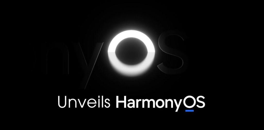 HARMONY-OS-1024x506