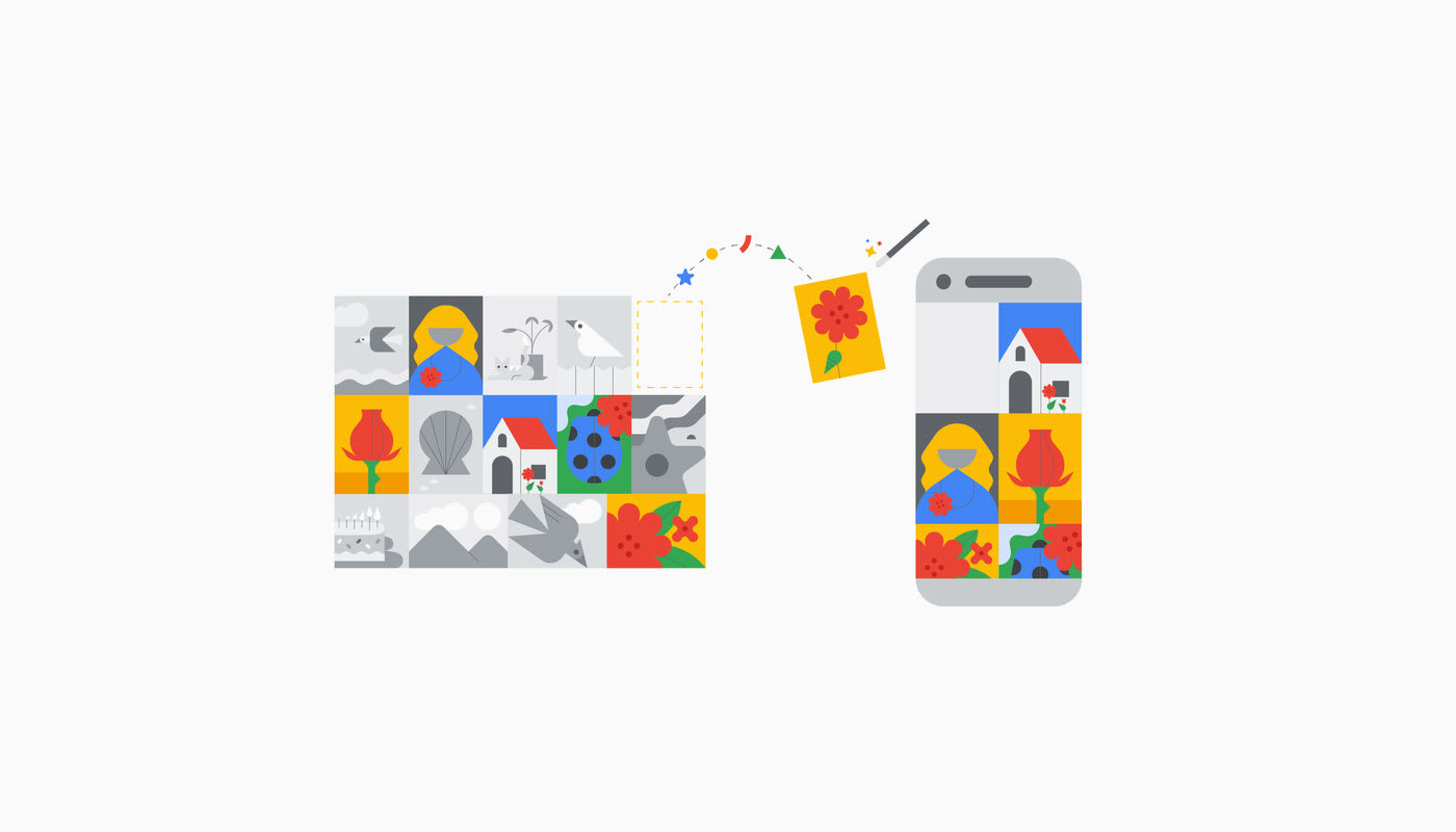 google-photos-is-getting-password-protected-photos-and-more-features