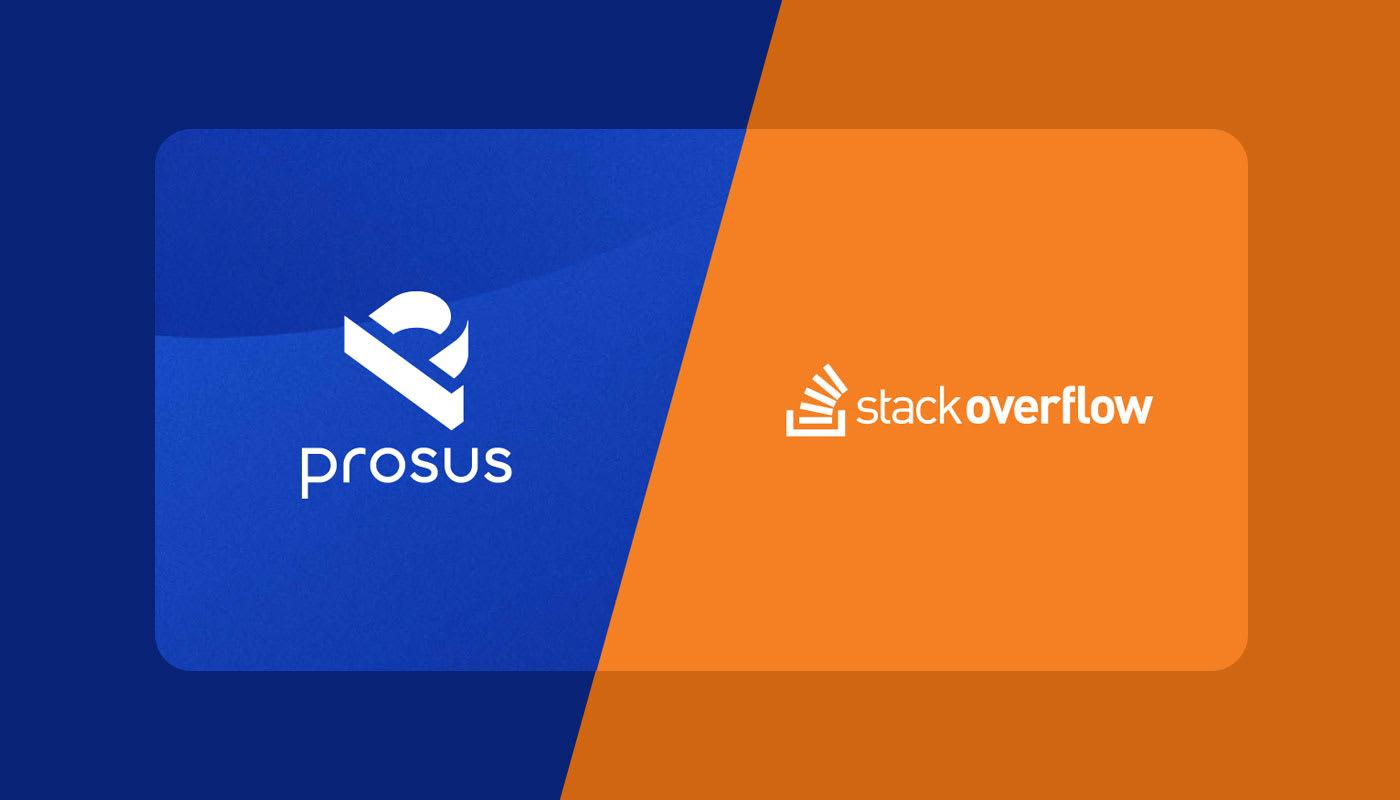 stack-overflow-sold-to-tech-investor-prosus-for-1-8-billion-dollars