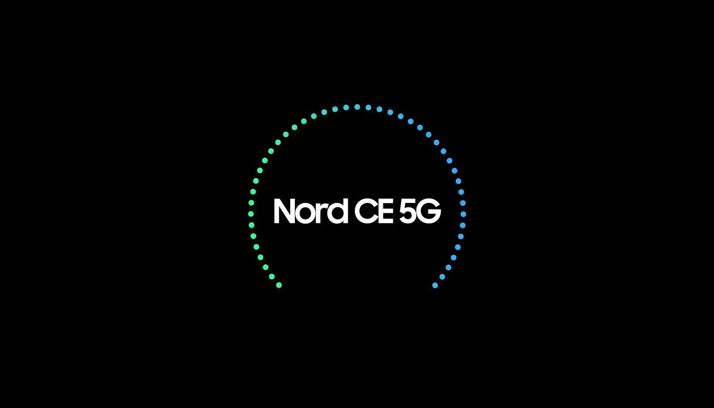 oneplus-nord-ce-5g-new-renders-promo-video-configurations-leaked-before-launch