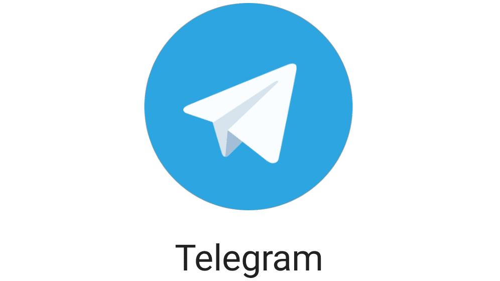 Telegram featured