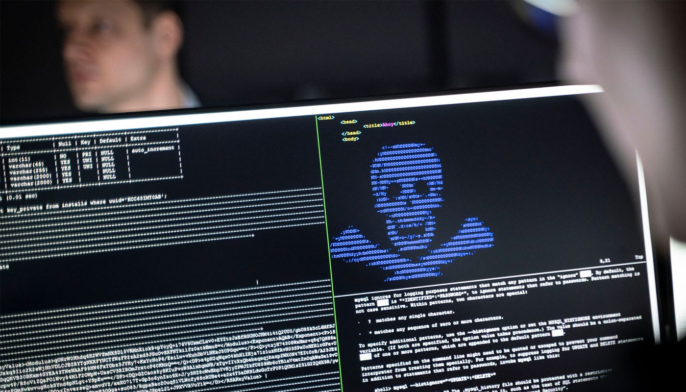 hackers-demand-70-million-to-end-biggest-ransomware-attack-on-record