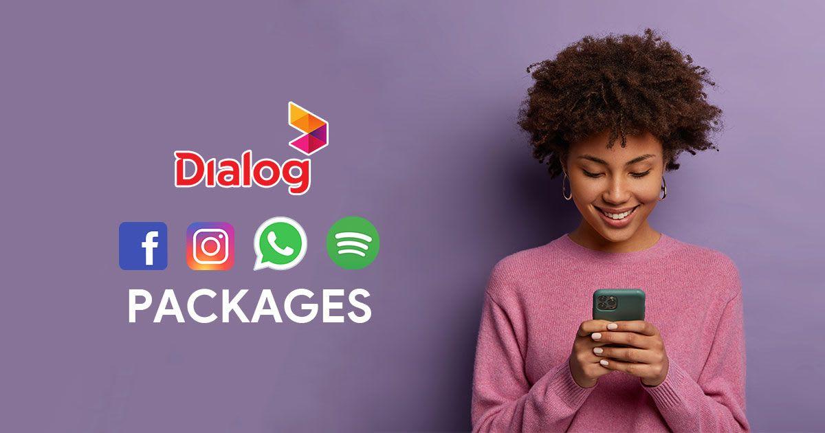 new-data-plan-for-facebook-instagram-whatsapp