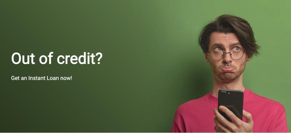 Hutch loan ussd code