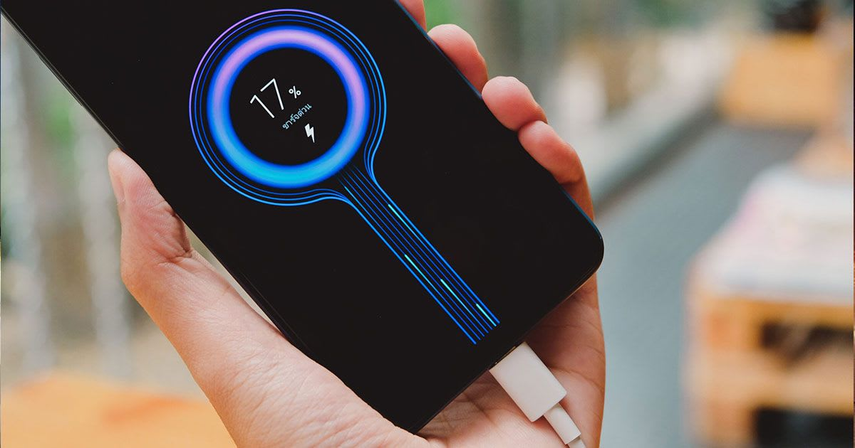 Xiaomi-to-Slow-down-Charging-on-Phones-with-Third-Party-Batteries-in-China