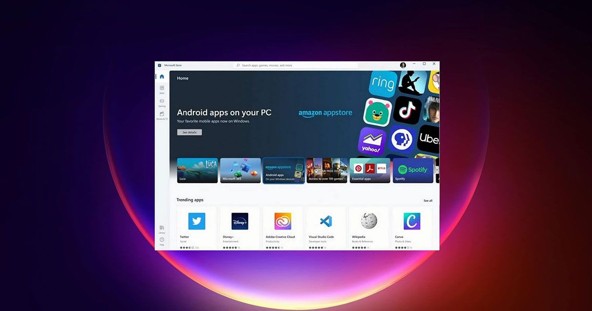 Windows-11-won-t-include-Android-app-support-at-launch