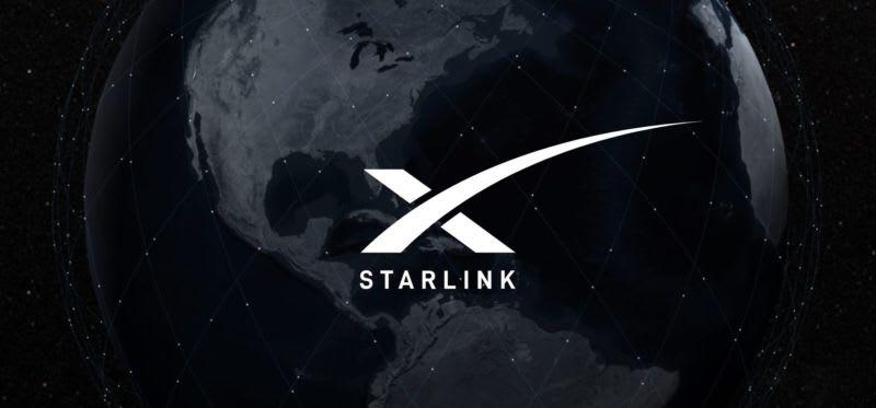 spacex-starlink Sri lanka