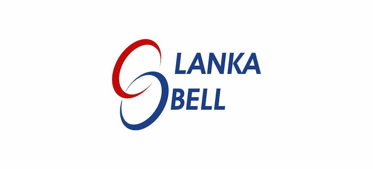 Lanka-Bell 4G