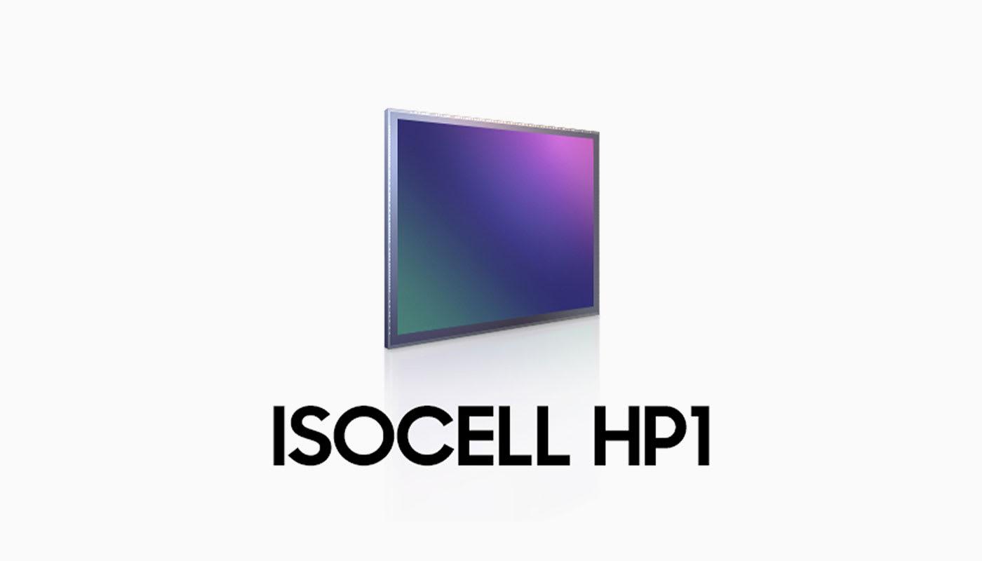 samsung-isocell-hp1-gn5-200-megapixel-camera-sensor