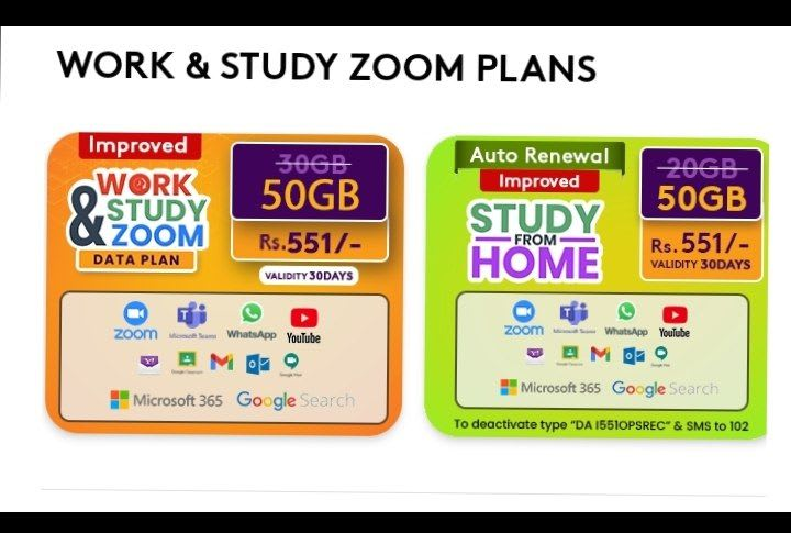 Hutch-New-Work-and-Learn-Study-Zoom-Packages
