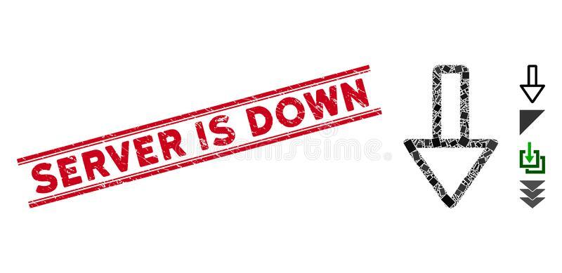 Facebook-Sever-04102021-Down