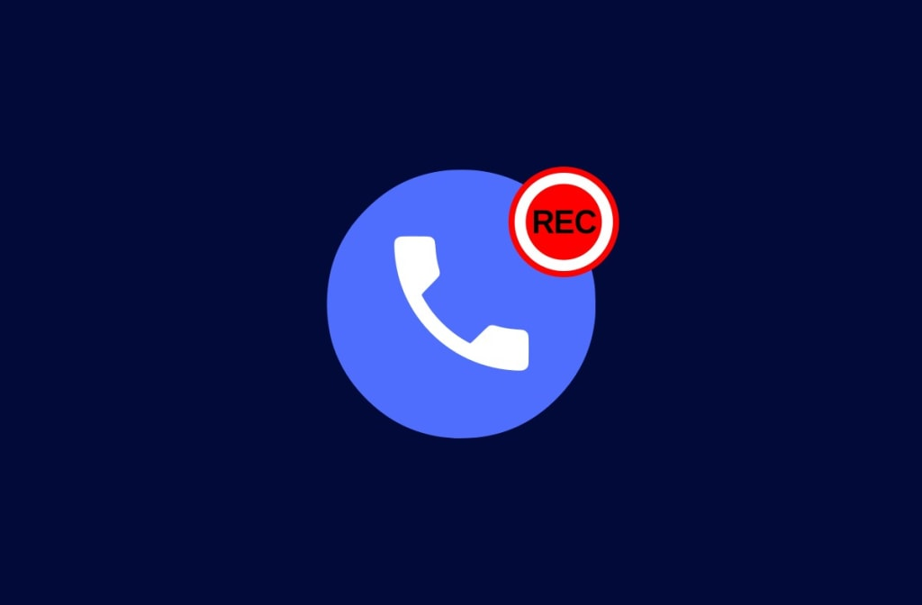 How to Record Calls Automatically in Google Phone App : New Update ?