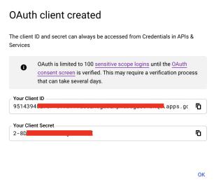 12-Client-id-secret