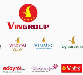 Vingroup-Co-in-vietnam