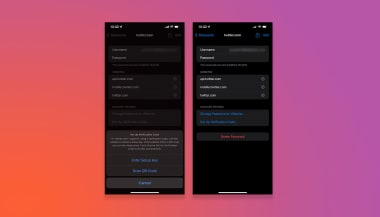ios-15-will-let-you-ditch-google-authenticator-or-authy