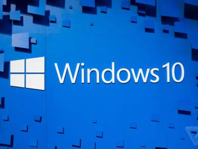 Windows-10-for-free