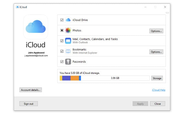iCloud-Keychain-Chrome-Extension-how-to-install