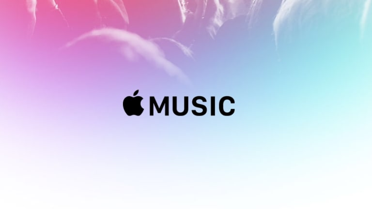 Apple Music and Podcasts apps Soon in Microsoft Store