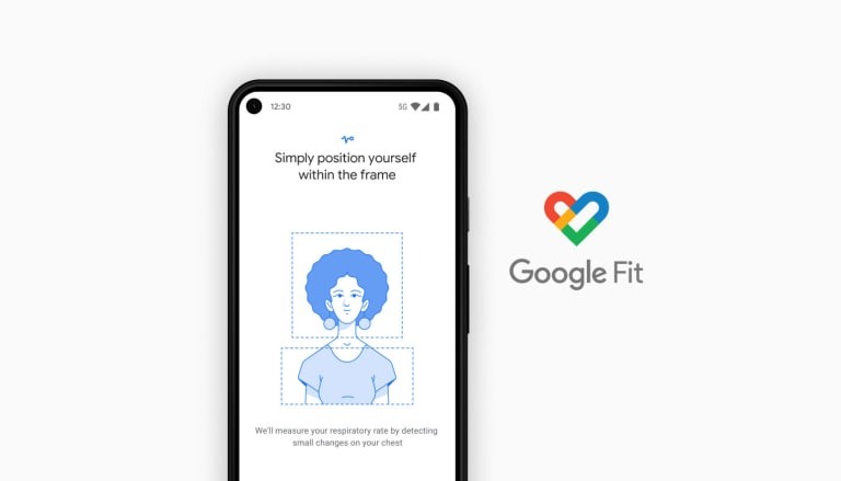 googles-pixels-will-read-your-heart-rate-and-respiratory-rate-with-their-cameras