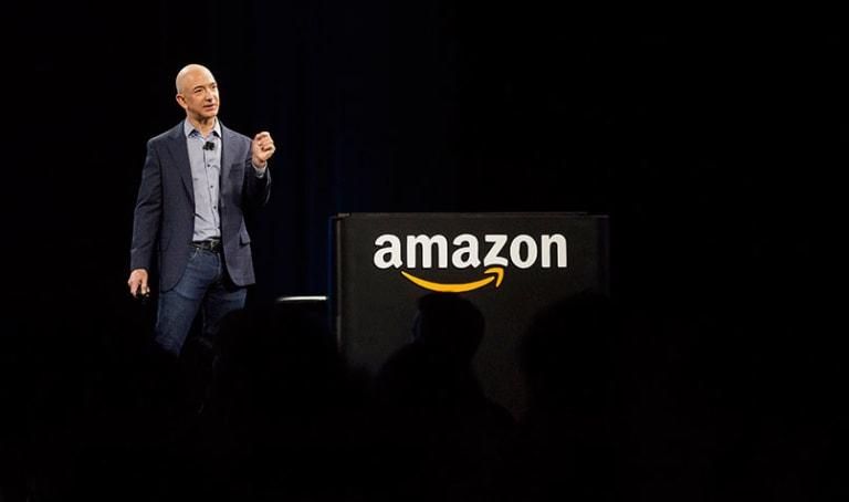 Jeff-Bezos-amazon-stepdown-as-ceo