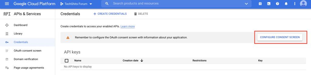 4-Configure-consent-screen