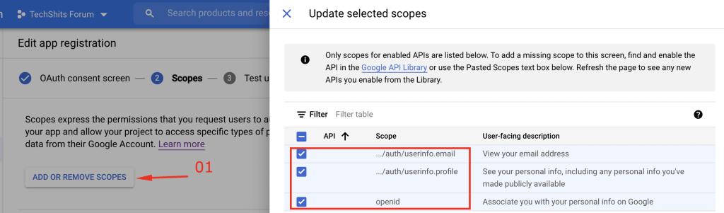7-google-auth-scope