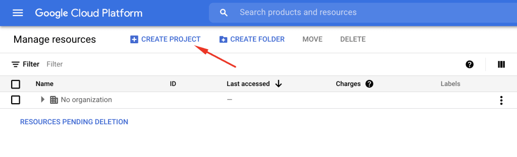 create-a-project-google-oauth