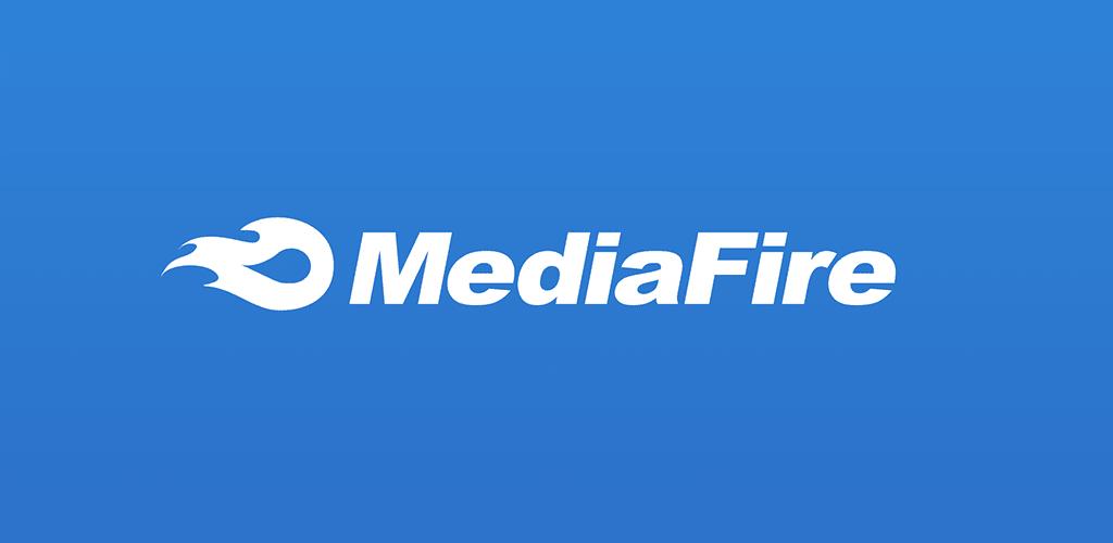 Meidafire-Free-Cloudstroge