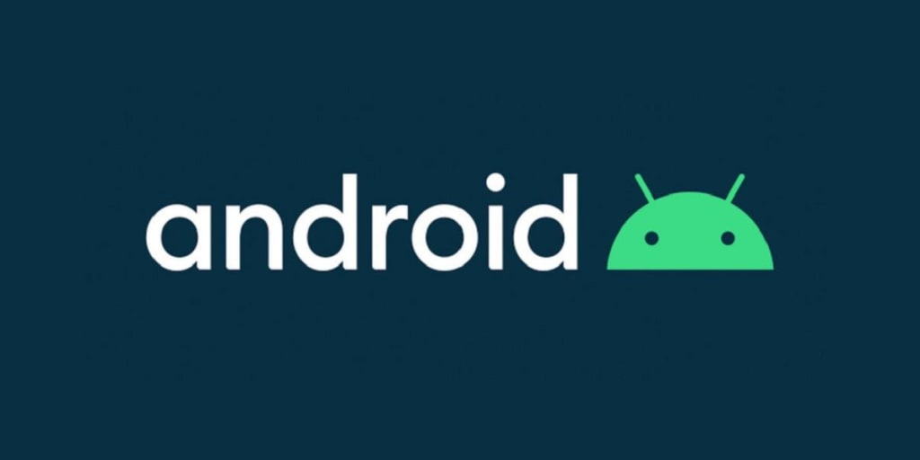 How to Hibernate App with Android 12 : New Leaks