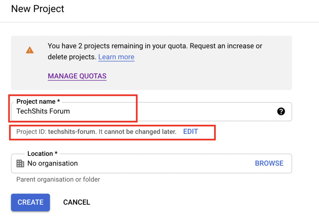 2-project-name-id-google-oauth