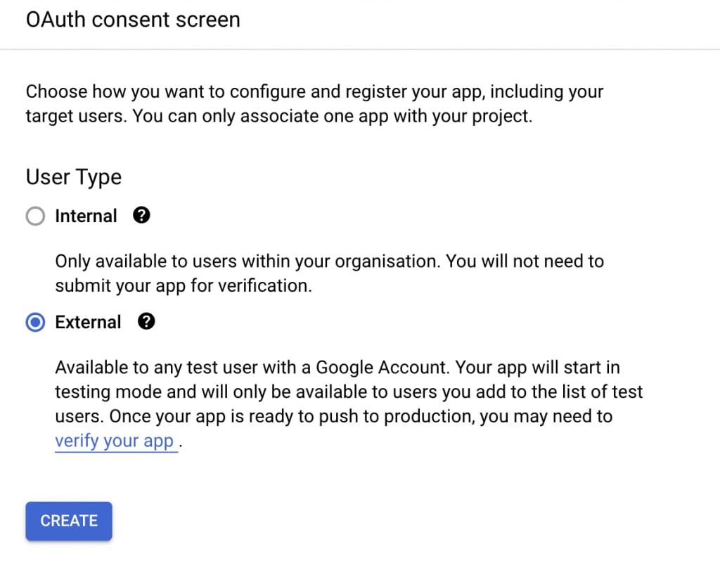 5-google-oauth-user-type
