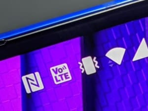 How to activate Mobitel VoLTE