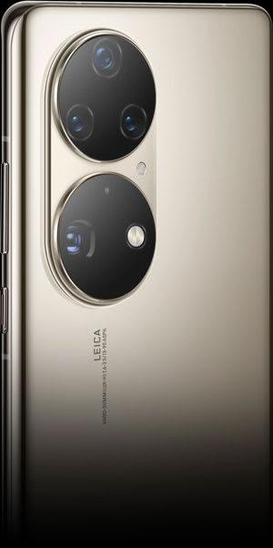 Huawei-P50-Pro-rear-view
