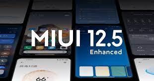 miui-12.5-enhanced