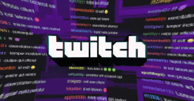 Twitch has Reportedly been Hacked