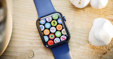 How-to-find-lost-Apple-Watch series 7