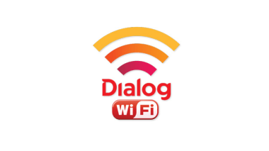 Dialog-Wifi-Package-Details