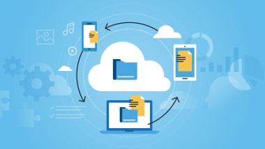 10 Best Free Cloud Storages 2022