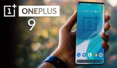 OnePlus-9-Latest-Update
