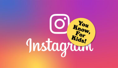 facebook-is-working-on-a-version-of-instagram-for-kids-under-13