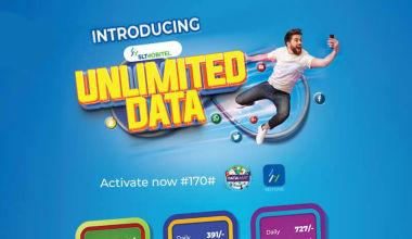 unlimite-data-mobitel-02