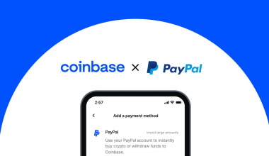 coinbase-now-lets-you-buy-cryptocurrency-with-your-paypal-account
