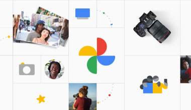 google-photos-unlimited-free-storage-offer-expires-this-month