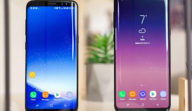 Samsung-galaxy-s8-vs-galaxy-s8-plus