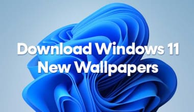 Windows-11-wallpapers-4k-free-download