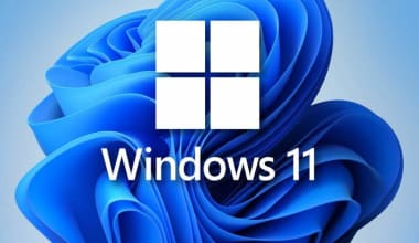 Window 11 latest 5 features
