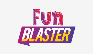 Dialog-Fun-Blaster-97-Package