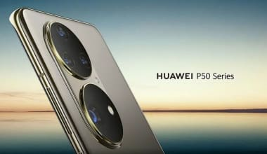 Huawei-s-P50-announced-with-Snapdragon-888-and-HarmonyOS