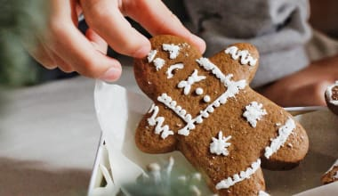 google-account-sign-in-will-not-work-on-android-gingerbread-and-lower-from-september-27