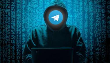 a-new-trojan-fatalrat-is-leveraging-telegram
